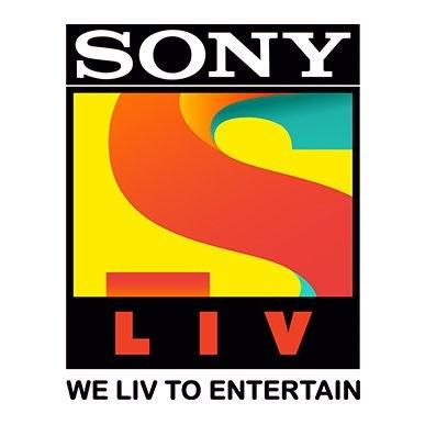 Sonylivnew