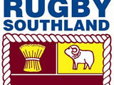 Rugby Southland