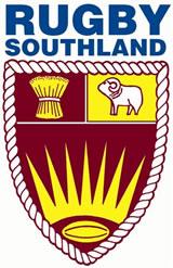 Southland-logo