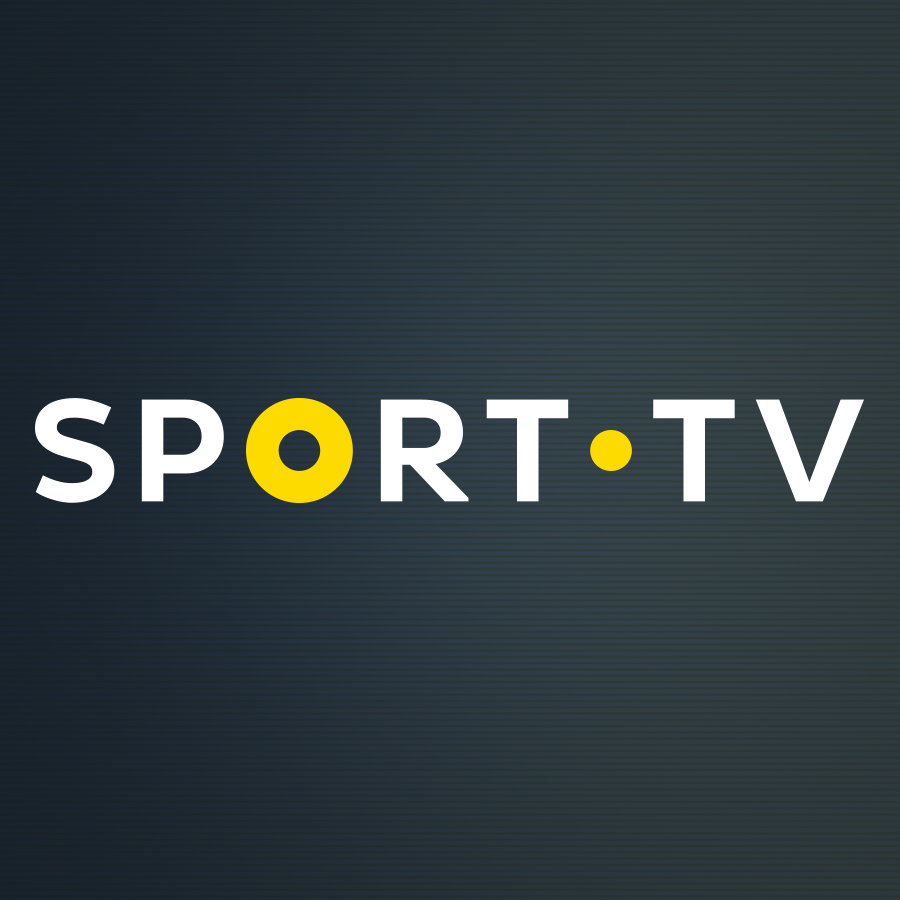 Image - Sport-tv Facebook Profile Picture.png