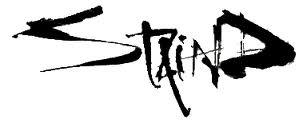 Staind logo