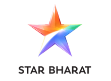 Star Bharat International