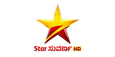 Star Suvarna HD