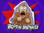 Stoopidmonkey2005 4