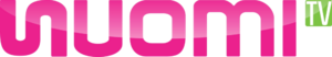 SuomiTV logo 2011