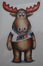 Swfelch