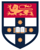 Sydney University ANFC