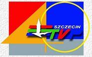 Szczecin40lat