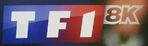 TF1 8K
