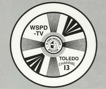 TP-WSPDb