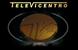 TVC Honduras 1987