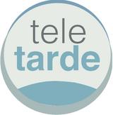 Teletarde2010