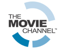 Themoviechannel 2006 alternate