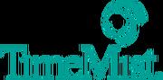 Time Mist logo