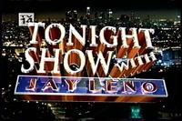 Tonightshow2002