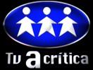 Tv a critica