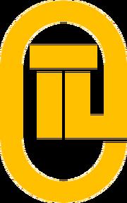 Tvtibagi