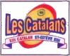 Union Treiziste Catalane old logo