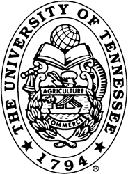 University of Tennessee seal