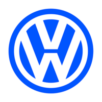 Volkswagen56