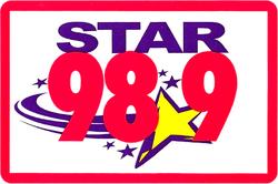 WBAM Montgomery 2000