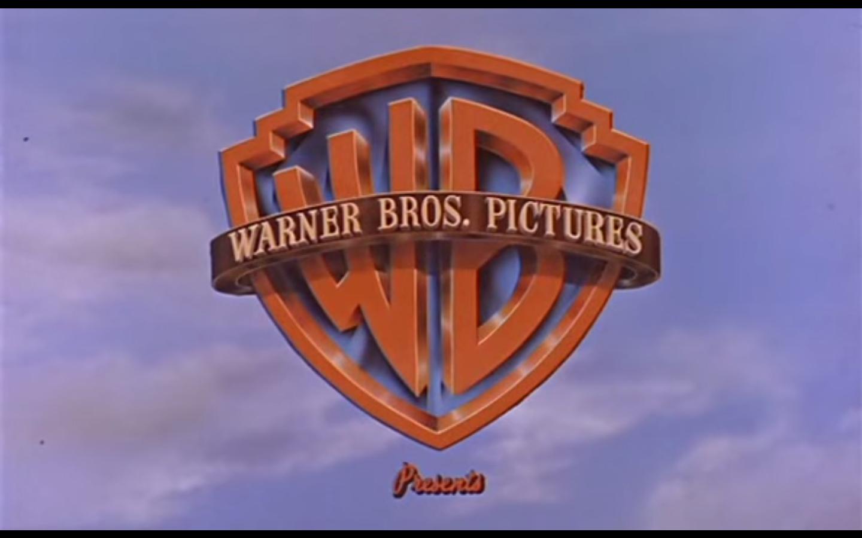 WB 1958