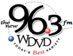 WDVD Detroit 2003