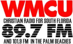 WMCU Miami 1999