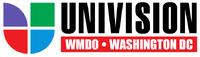 WMDO2002