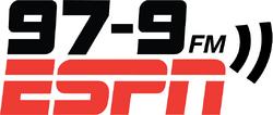 WUCS 97-9 ESPN