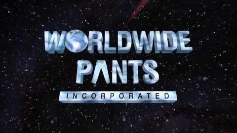Where's Lunch-HBO Independent Productions-Worldwide Pants-King World-CBS Television Distribution