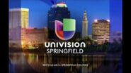 Whtx univision springfield second id 2017