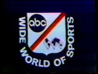 Wideworldofsports75