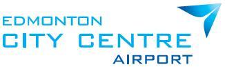 File:YXD logo.PNG