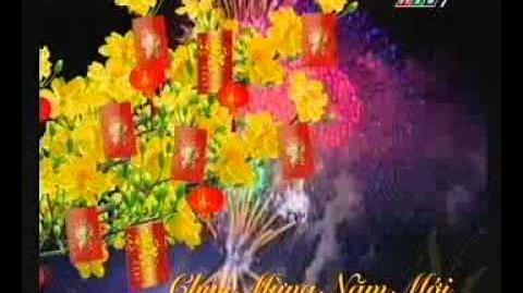 02 22 10 VPBANK VPBANK GUI TIEN VPBANK NHAN QUA CA NAM PROMO TVC Archives
