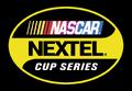 1000px-NASCAR Nextel Cup Series svg.png
