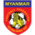 Myanmar Football Federation