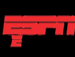 1650 AM ESPN Deportes KSVE