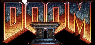 1838409561doom2-logo