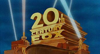 20th Century Fox (1979)