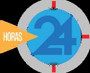 24HTVN1993