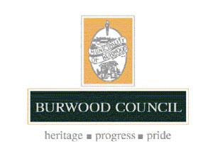 310810-burwood