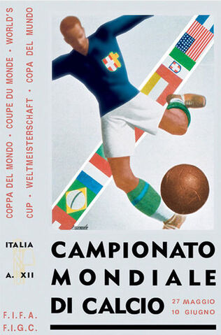 File:396px-WorldCup1934poster.jpg