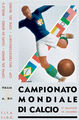 396px-WorldCup1934poster.jpg