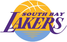 9232 south bay lakers -primary-2018