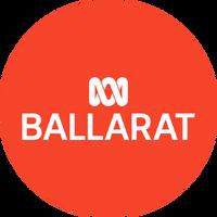ABCBallarat