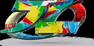Ajl2012 transparent