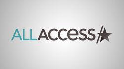 All-access-logo