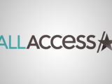 All Access (2019)