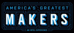 Americas-Greatest-Makers-logo-med